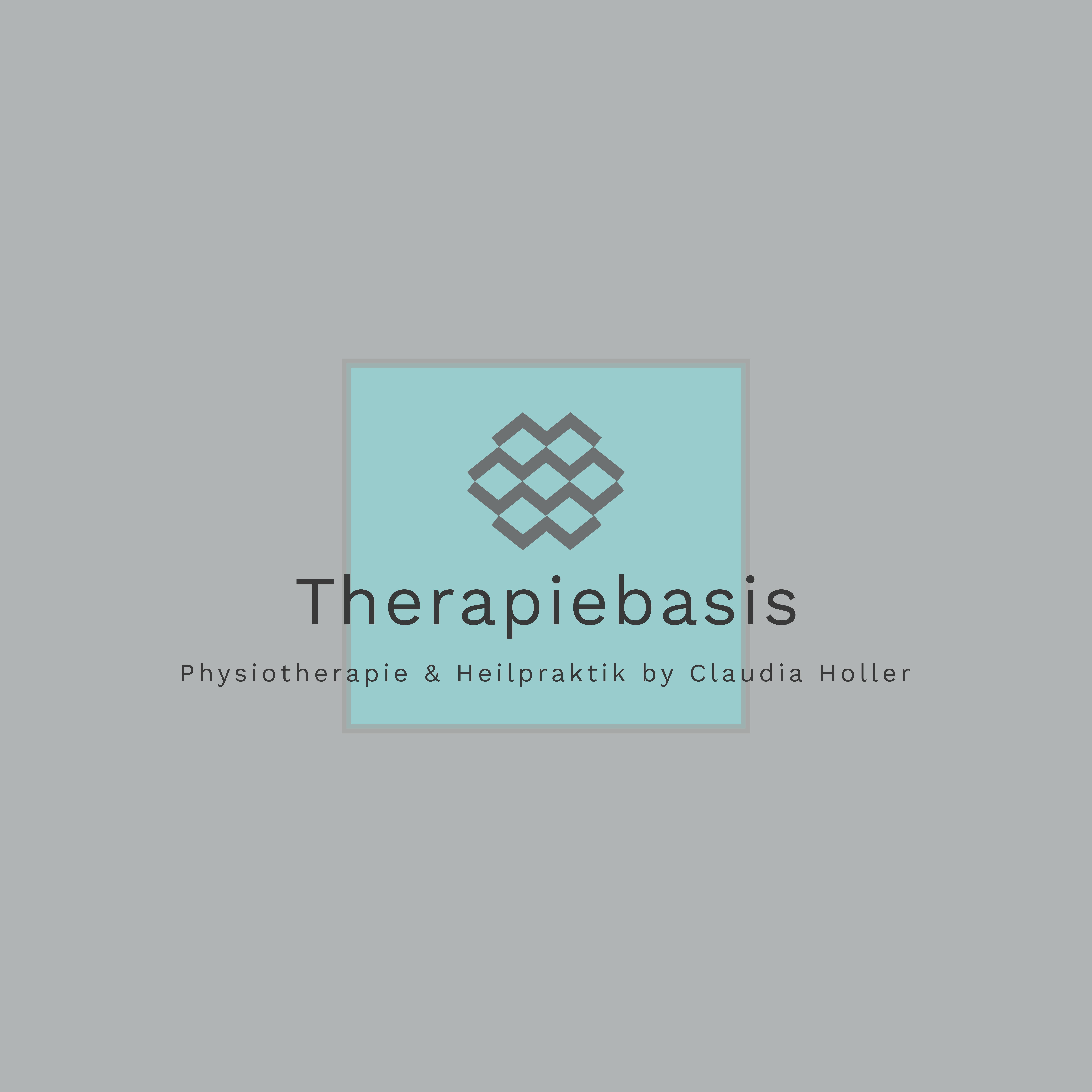 Therapiebasis Spremberg
